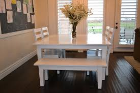 Ashley Furniture Kitchen Table Ashley Furniture Dining Tables Home Interiors Best Ashley