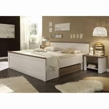 Schlafzimmer Komplett Gebraucht Schrank Bett Uberbau Eur 49 00 18