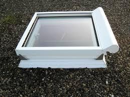 Verschattung Für Flachdach Fenster Baier Hat Den Rollladen Für Ihre