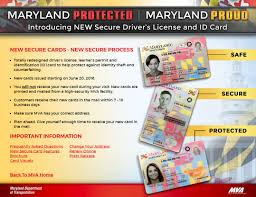 Southern News New-md-license2 Net Maryland