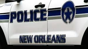 1 111 crime calls no investigation