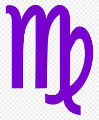 Virgo Png - Homestuck Trolls Zodiac Symbols - Free Transparent PNG Clipart  Images Download
