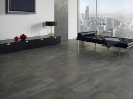 modern tile floors.  Modern Tau Corten Collection Modern With Modern Tile Floors I