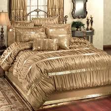 duvet covers gold super king duvet cover brocade bedding ensemble orange and gold sari king