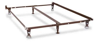 Premium Bed Frame - Twin/ Full/Queen/ King