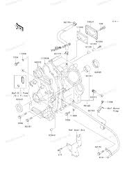 Nice 1980 honda cb750f wiring diagram gift electrical system block