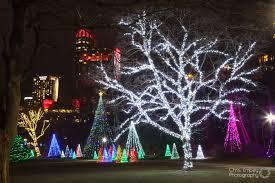 Niagara Falls Holiday Lights Winter Festival Of Lights In Niagara Falls Cachet Beamsville