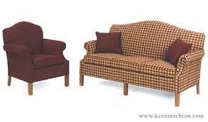 new hope classics kreamer brothers furniture country furniture