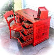 French country office furniture Tropical Office Ideas Charming French Style Office Furniture Ideas French For Charming French Country Desks Mforumbiz Office Ideas Charming French Style Office Furniture Ideas French For