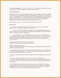 Cv Template Key Skills Elegant Image 30 Sample Simple Cv