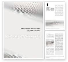 Word Background Template Ms Word Background Template Under Fontanacountryinn Com
