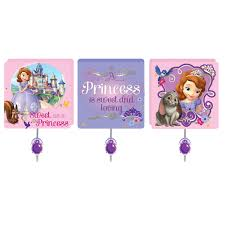Sofia The First Bedroom Bedroom First Bedroom Decoration First Night Master Ideas
