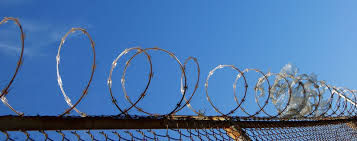 На Сватівщині за скоєння ряду тяжких кримінальних правопорушень засуджено рецидивіста