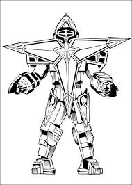 Small Picture Strikingly Beautiful Printable Power Rangers Coloring Pages 13 Top