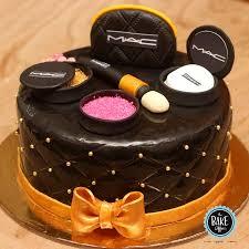 Designer Cakes Picture Of The Bake Affair Udaipur Tripadvisor