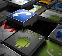 Gambar Wallpaper 3d Untuk android ...