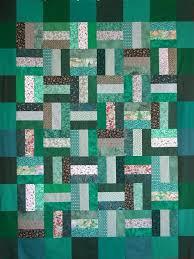 Quilting: Basket Weave Quilt Top | Quilts | Pinterest | Quilt top ... & Quilting: Basket Weave Quilt Top Adamdwight.com