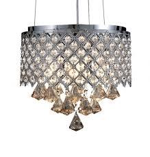 10 stunning crystal chandelier lights oh my creative regarding elegant property crystal chandelier lighting fixtures prepare