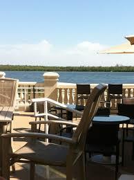 Outdoor Furniture Cape Coral Fl