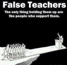 Image result for BEWARE OF FALSE PEOPLE