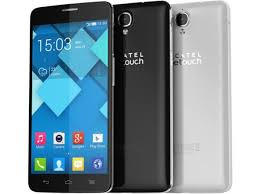 Alcatel One Touch Idol X+ price, specifications, features, comparison