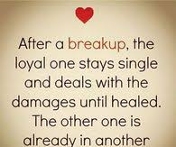 Quotes About Breakups Simple Breakup Quotes Pictures Photos Images And Pics For Facebook