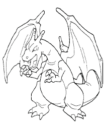 coloring pages charizard coloring page inspirational pages mega x y baby