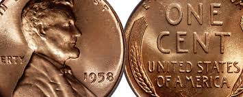 Penny Values Chart 2017 Old Wheat Cents In Your Dresser Might Be Worth A Fortune