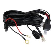 amazon com john deere gy21127 wiring harness industrial scientific john deere gy21127 wiring harness amazon com northpole light led light bar wiring harness 12v 40a