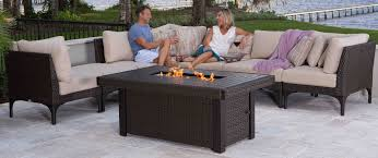 best ebel patio furniture calais collection will join environmentally friendly furniture at patio decor pictures