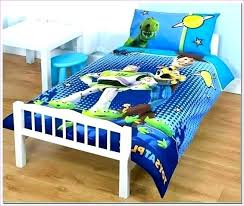 toy story bedding full size toy story bedding bedroom set toddler full size twin sheet