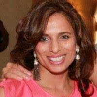 Avantika Patel - Log Cabin Republicans | ZoomInfo.com