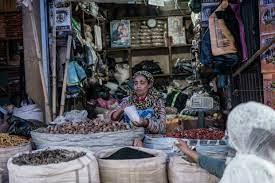 أثيوبيا تستقبل عامها الجديد في ظل نزاع مسلح وتضخم اقتصادي - فرانس 24