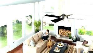 large room fan best large ceiling fans best ceiling fans for large rooms ceiling fans large