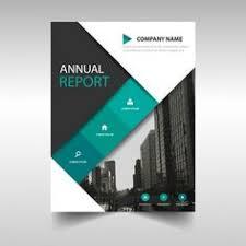 Architecture Business Brochure | Pinterest | Business Brochure ...