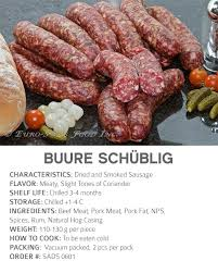 summer sausage shelf life low onvacations wallpaper image source beef summer sausages hickory farms source how