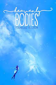 Amazon | Heavenly Bodies (English Edition) [Kindle edition] by Allison,  Rochelle | Contemporary | Kindleストア