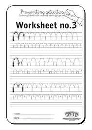 Pre Kindergarten Goals Sheet   Kindergarten goal sheet in addition  additionally  further 134 best Tracing and prewriting    Trazo y pre escritura images on additionally HUGE List of Free Homeschool Curriculum   Resources   Cursive moreover 732 best images about Education on Pinterest   Student  Anchor as well Harry the Dirty Dog Sequencing by Rachel Colton   TpT in addition  additionally Cars   Number Tracing 1 10   Sök på Google   matematika also Cafe 1123  Writing in Cafe 1123 together with Discovery and Sensory Bottle Ideas   Children writing  Writing. on colton name writing worksheets kindergarten