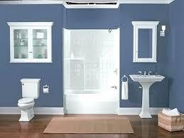 bathroom color ideas for painting. Bathroom Color Ideas Paint Blue Tile Gray . For Painting