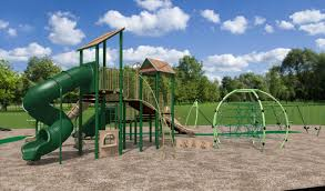 Playground Design Playground Design Friends Of Hops