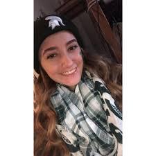 Alexa Jensen (@alexaajensen) | Twitter