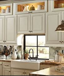 full size of kitchen furniture review inspirational kitchen cabinets denver find your dream kitchen