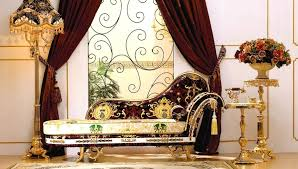 modish furniture. Fantastic Art Deco Sharp Royal Living Room Design Furniture Modish Interior Revival Yes Its Still Trendy