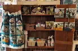McKenna Ryan Showroom, Pattern and Fabric Store | Portland Quilt Shop &  Adamdwight.com