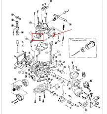 similiar nissan pickup parts diagram keywords need wiring diagram for 1985 nissan 720 pickup wiring diagram