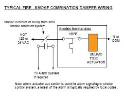 duct smoke detector remote test station wiring diagram wiring Duct Smoke Detector Wiring Diagram wiring diagram for duct smoke detector best 2017 duct smoke detector wiring diagram siga-dh