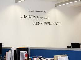pictures for office walls. Crafty Design Ideas Office Pictures For Walls Astonishing Wall Lettering