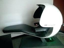 office sleep pod. Office Nap Pod Stunning Google Sleep Pods Design . T