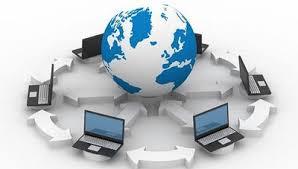 Реферат на тему Внешние устройства персонального компьютера  Внешние устройства персонального компьютера реферат по информационным технологиям