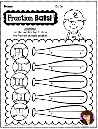 cd981ecd4310ba1c29d19652b8506c80 193 best images about math fractions and decimals on pinterest on fractions to decimals 5th grade printable